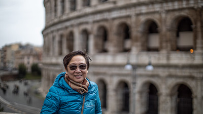 12/2019 Italy