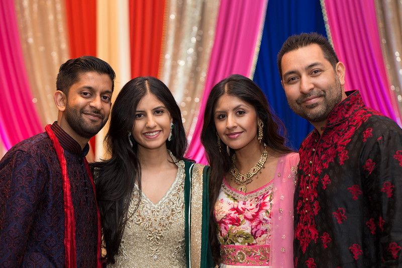Le Cape Weddings - Shelly and Gursh - -69.jpg