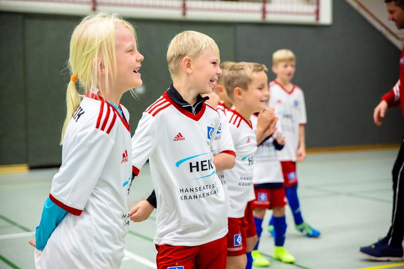 Feriencamp Hartenholm 08.10.19 - a (88).jpg