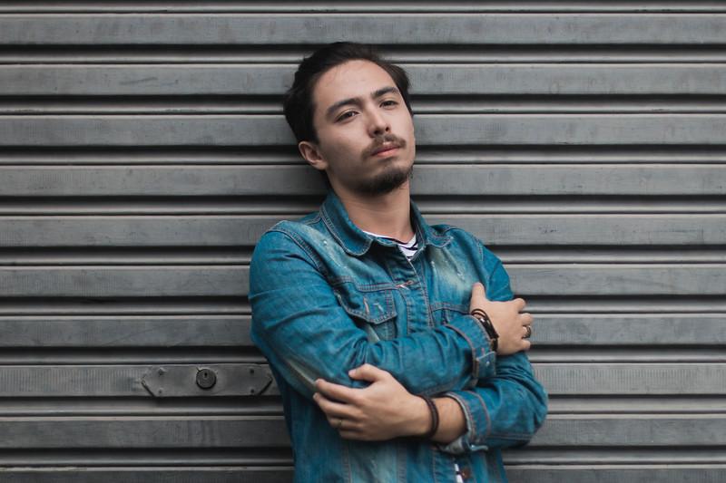 Allan Bravos - Ensaio Renan Suto-184.jpg