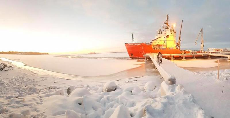 lepland polr explorer icebreaker (15 of 15).jpg