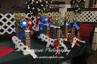 Lorain County Fair 2014 - Monday