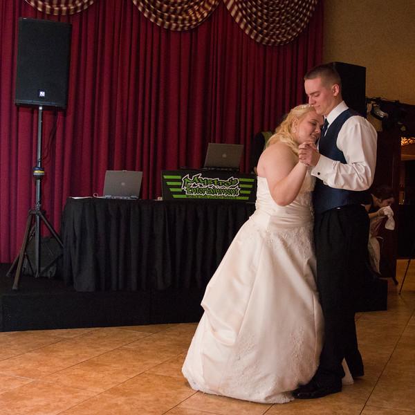DeRoch_Wedding_2014_09_26_0692.jpg