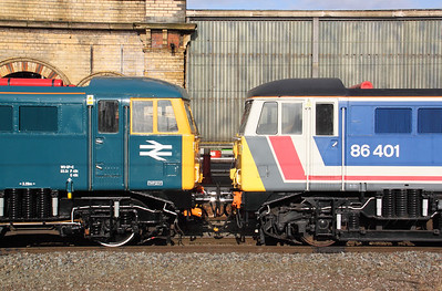 Class 86 / 4