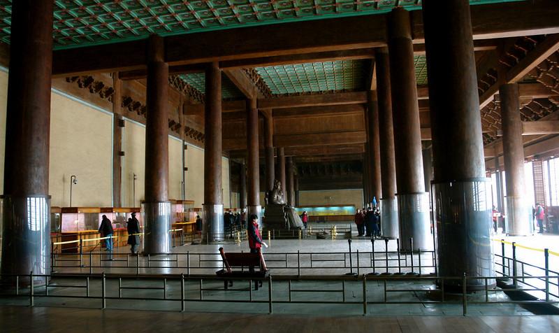 Emperors' Tombs 018.jpg