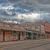 Central Nevada 2015