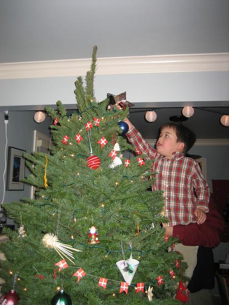 Christmas 2006 & Other 204.JPG