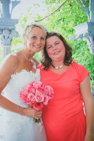 Inger & Anders - Central Park Wedding-75.jpg