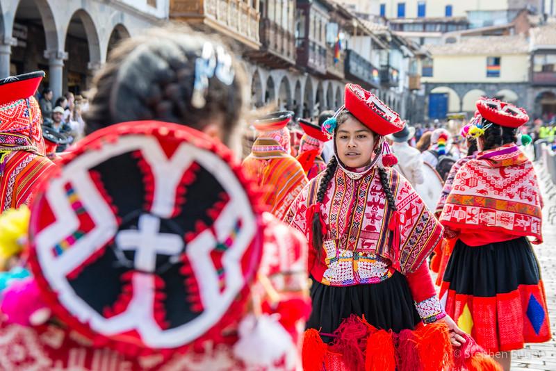 Cusco-2949.jpg