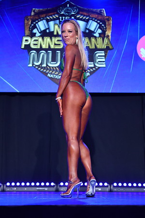 #35 Kristina Buhay