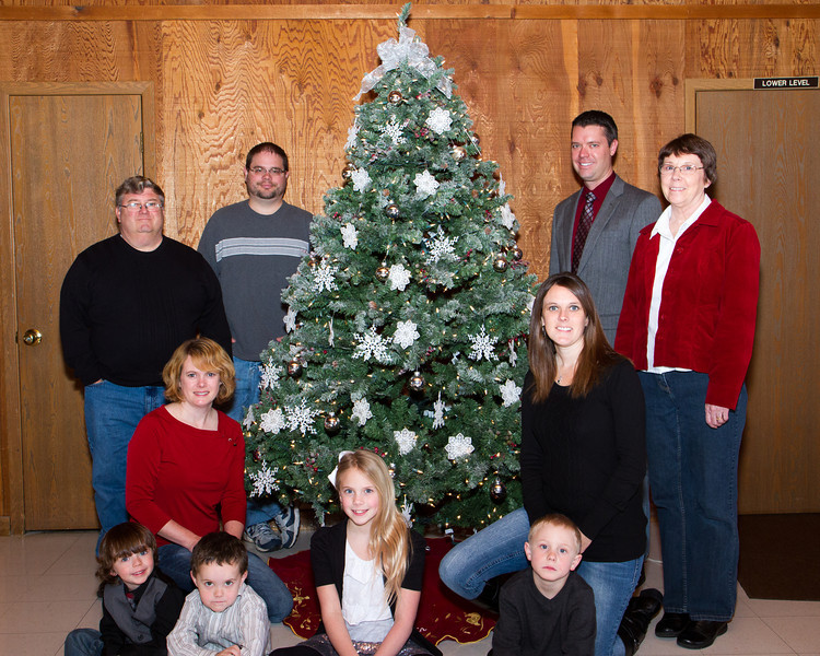 Hagedorn Family (44 of 51).jpg