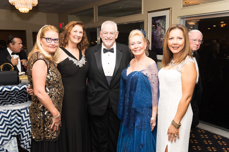 Commodore's Ball February 03, 2018 132.jpg