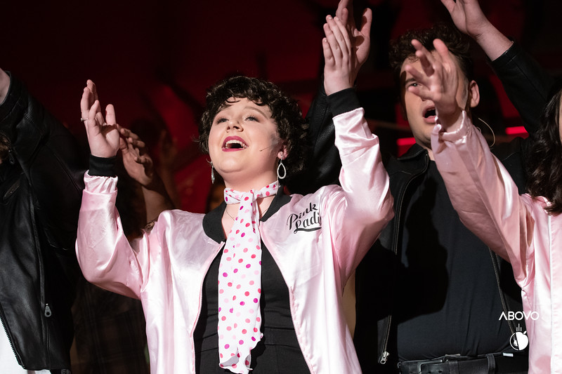 GREASE_PERFORMANCE_PHOTO-9.jpg