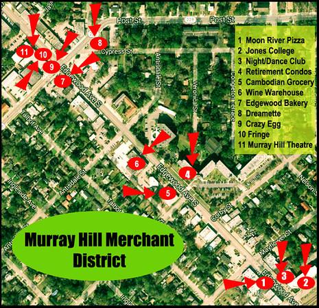 murrayhillmap.jpg