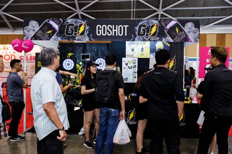 Exhibits-Inc-Food-Festival-2018-D1-255.jpg