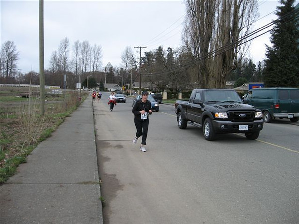 2007 Comox Valley Half Marathon - comoxhalf2007-104.jpg