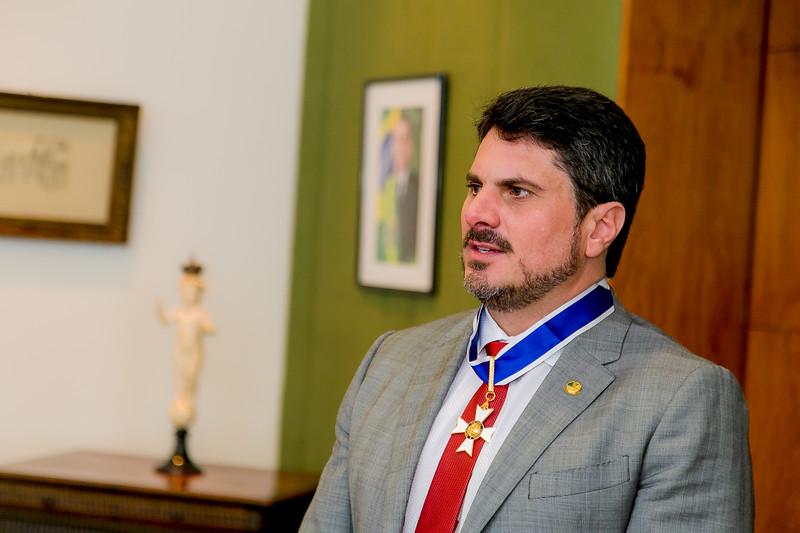 110719 - Condecoração de Ordem de Rio Branco no grau de Grande Oficial - Senador Marcos do Val_19.jpg