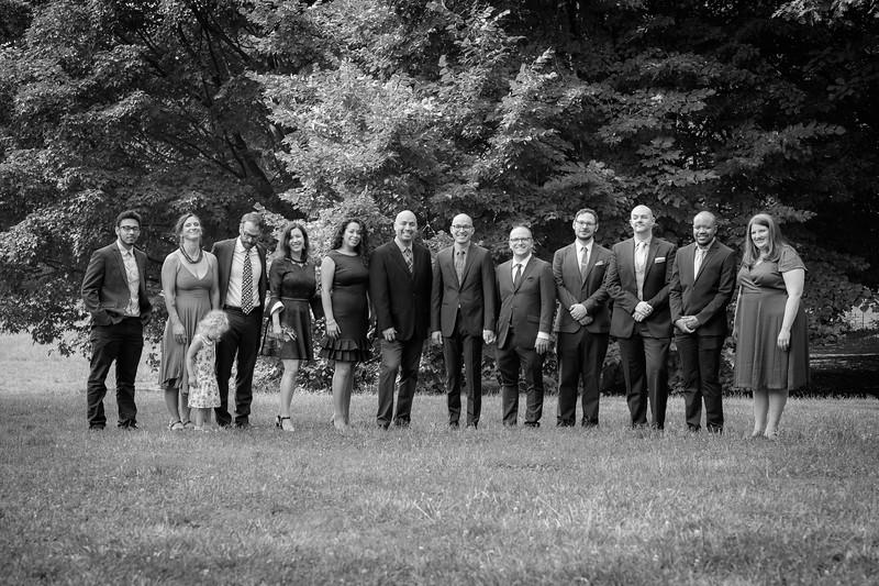 190629_miguel-ben_wedding-044.jpg