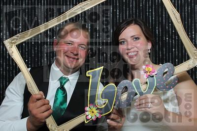 161001 Jen and Bob SS