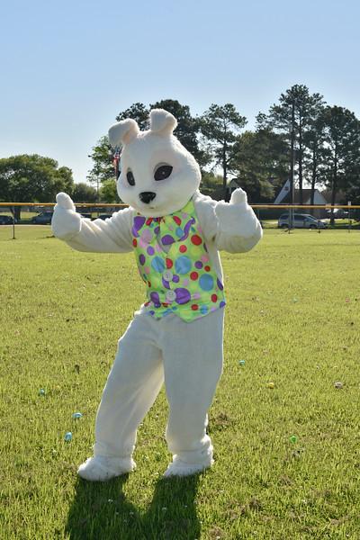 Easter Eggstravaganza_2015_102.jpg
