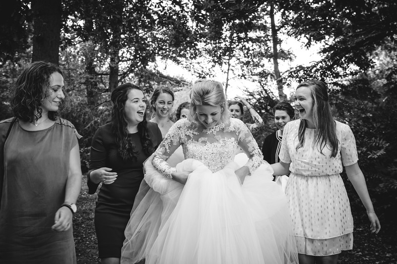 LR - Bruiloft - Anne-Lynn + Anne - Karina Fotografie-368.jpg