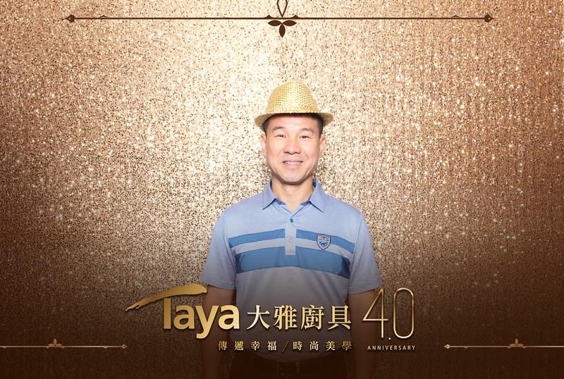 7.6_Taya23.jpg