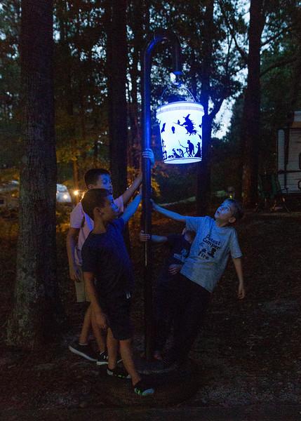 family camping - 38.jpg