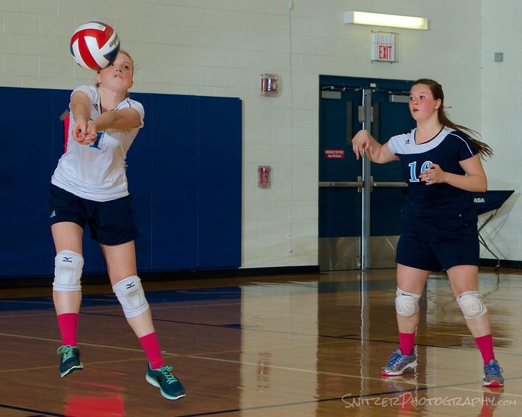 willows academy high school volleyball 10-14 9.jpg