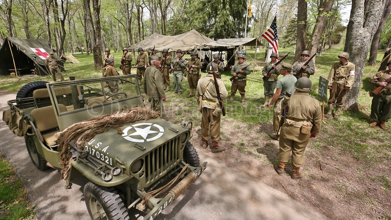 MOH Grove WWII Re-enactment May 2018 (1036).JPG