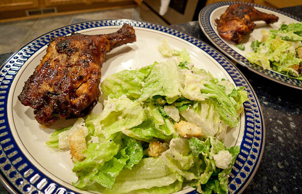 whats_for_dinner_101011_1010505.jpg