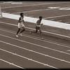 20150702_Judson_Track_Meet_0023