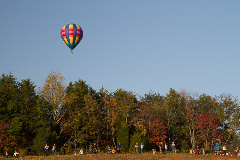 2012-10-19 Carolina BalloonFest 133.jpg