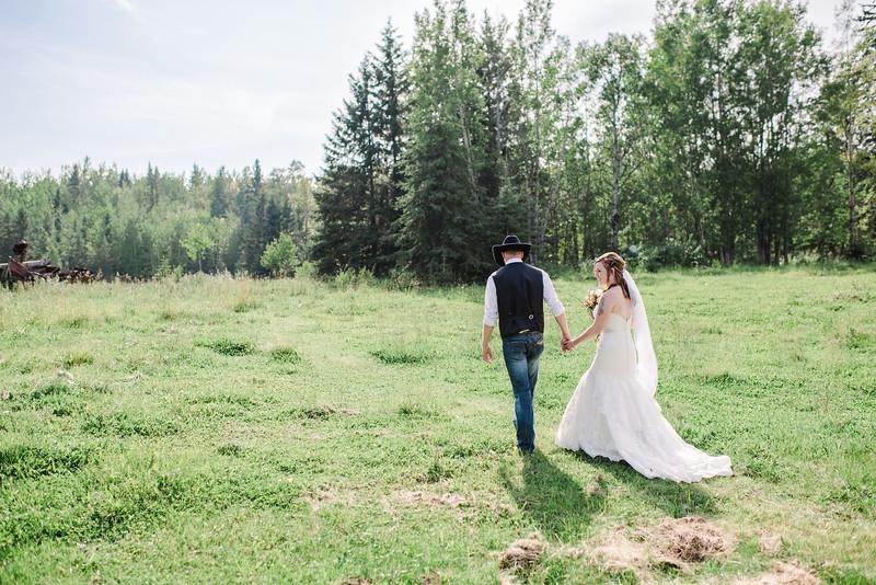 Antonia&Caleb_WeddingSocial-124.jpg