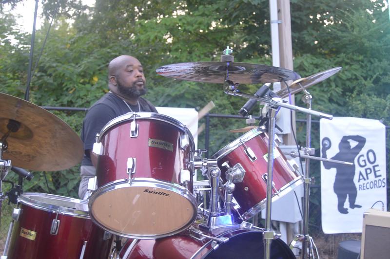 020 R. L.'s drummer.jpg
