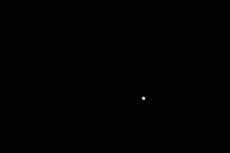 iss042e306734.jpg