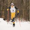 Ski Tigers - Cable CXC at Birkie 012117 120719