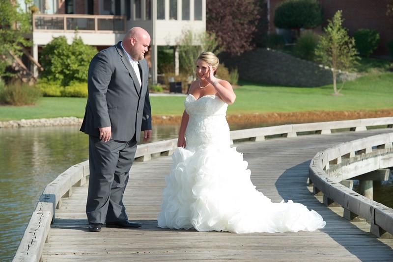 Slone and Corey Wedding 65.jpg