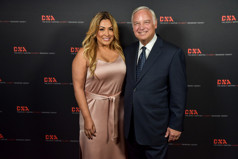 2017 NABSA Cocktail Party-428.jpg