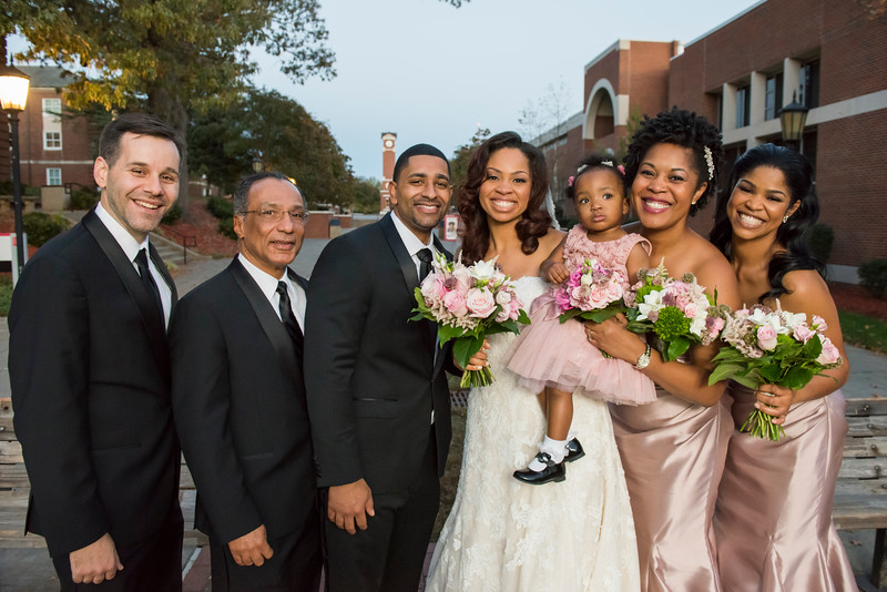 20161105Beal Lamarque Wedding503Ed.jpg