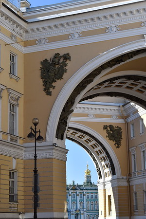 6/2/17 St. Petersburg