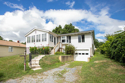 5522 Colonial Drive, Chesapeake, MD