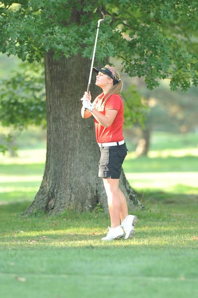 Lutheran-West-Womens-Golf-Sept-2012---c142813-051.jpg