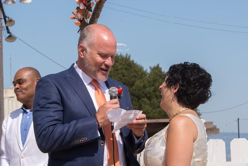 Cliff & Jen Wedding -091.jpg