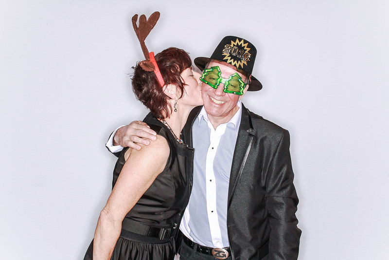 New Years Eve In Aspen-Photo Booth Rental-SocialLightPhoto.com-232.jpg