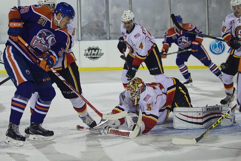 Raley Field AHL Hockey 2015-12-19 (15).jpg