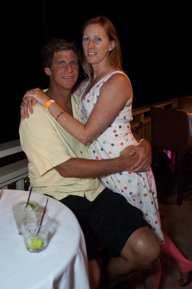 Dave&Jess305