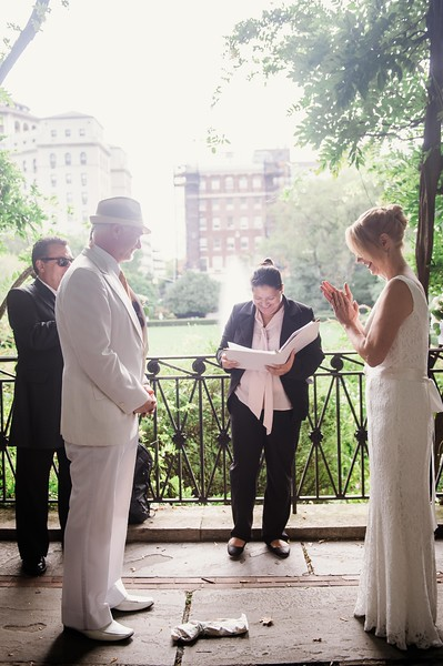 Stacey & Bob - Central Park Wedding (93).jpg