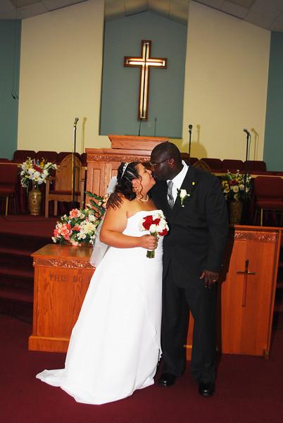 Wedding 10-24-09_0403.JPG