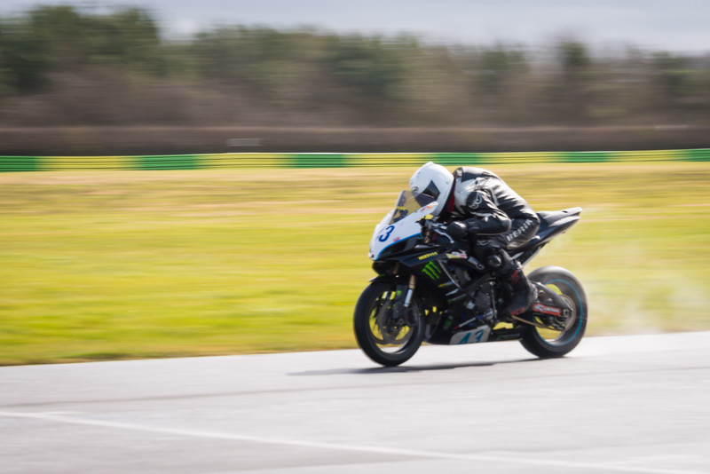 -Gallery 1 Croft March 2015 NEMCRC Gallery 1 Croft March 2015 NEMCRC -10530053.jpg