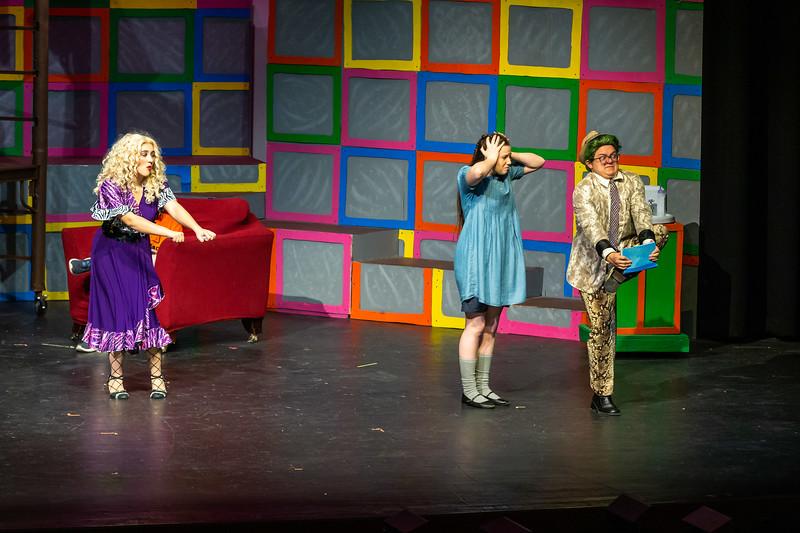 Matilda - Chap Theater 2020-644.jpg